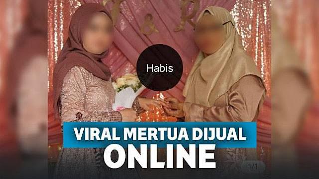 http://www.inivirals.xyz/2020/06/viral-menantu-jual-mertua-seharga.html