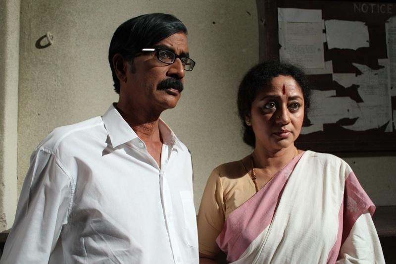 Search Tamil Movie: Jai Hind 2 New Movie Stills