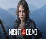 night-of-the-dead-v1015022-online-multiplayer