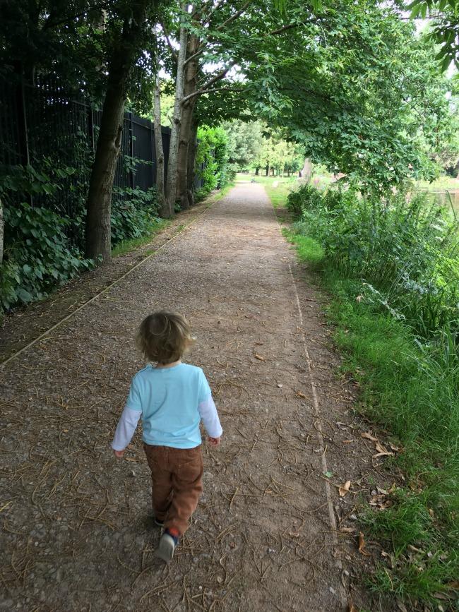 a-dalek-a-pokemon-a-pier-toddler-walking-at-tredegar-house-parklands