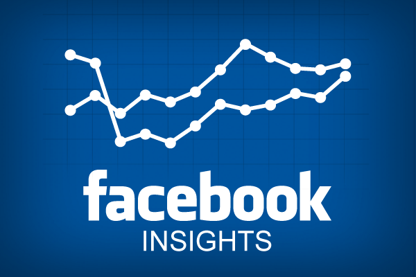 Facebook insights for beauty industry