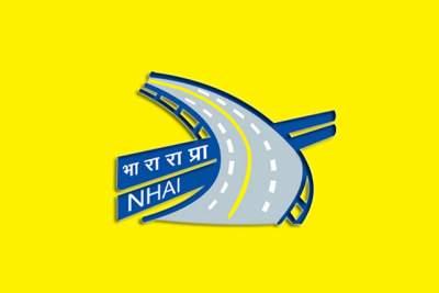 National-Highways-Authority-of-India-Logo