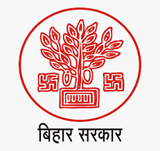 BPSC Recruitment, BPSC Jobs, BPSC Vacancy, Bihar Public Service Commission Jobs Notification, Bihar Public Service Commission Sarkari Recruitment,