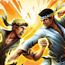 Cobra Kai The Karate Kid Saga Continues İndir – Full