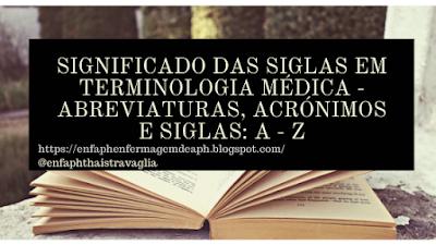 diabetes insípida nefrogenica hernia diafragmática congénita