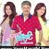 Love You Zindagi Marathi Movie Mp3 Songs Download