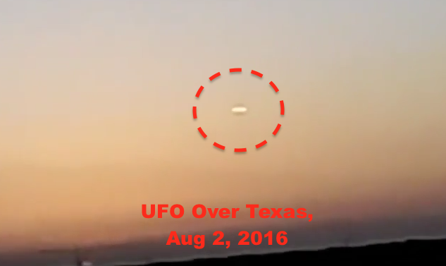 UFO News ~ UFO During Sunset Over Brownsville, Texas and MORE UFO%252C%2BUFOs%252C%2Bsighting%252C%2Bsightigns%252C%2Balien%252C%2Bchina%252C%2Brussia%252C%2BET%252C%2Bspace%252C%2Bnews%252C%2Bpropulsion%252C%2Bfree%2Benergy%252C%2BDOE%252C%2Barea%2Bs4%252C%2Btop%2Bsecret%252C%2BDARPA%252C%2Bsunset%252C%2Btexas%252C%2B