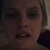 The Handmaid's Tale | Tempo de Revolução em novo teaser da 2ª temporada
