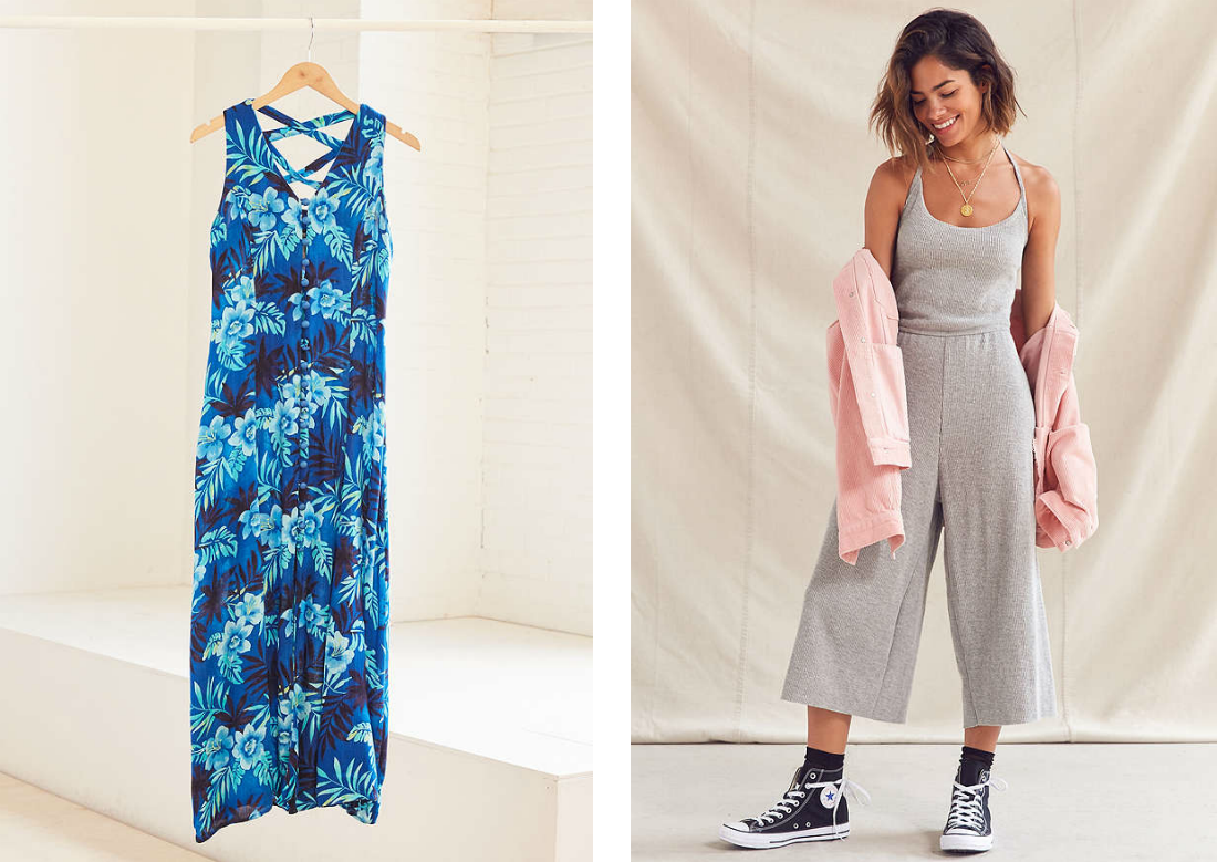 urban outfitters urban renewal ethical fashion suggestions