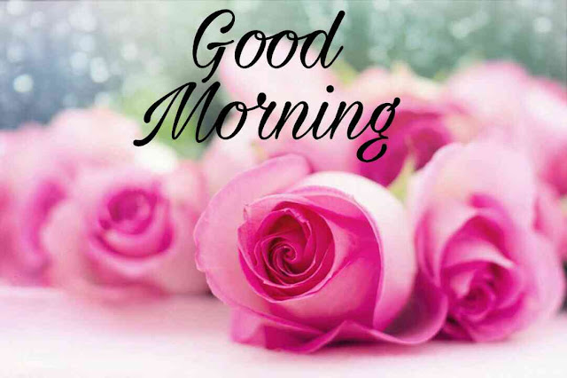 good morning ka photo download