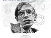 Resenha A Mente de Stephen Hawking - Daniel Smith