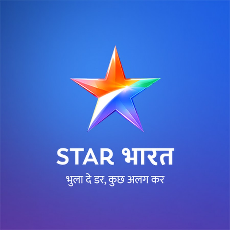 foto de List of Star Bharat Upcoming Reality Shows & Serials in