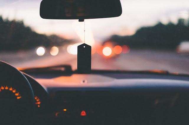 Aprender a conduzir quando se tem ansiedade