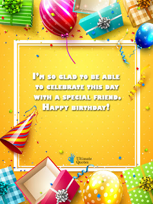 birthday-wishes-images-31