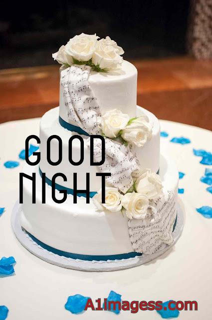 Good Night Love Photos