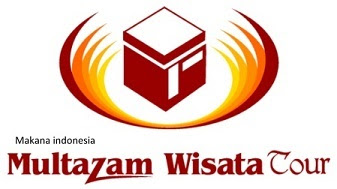 Travel Umroh Multazam Wisata Rohani di Bekasi