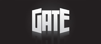 GATE Graduate Aptitude Test in Engineering