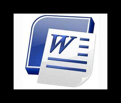Panduan Cepat Belajar Microsoft Word 2007, 2010, 2013