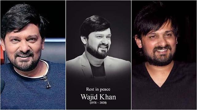 Death-of-Wajid-Khan-Music-director-and-singer-Wajid-Khan-dies