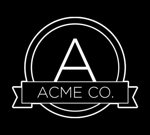 Logo Designing Company in Delhi
