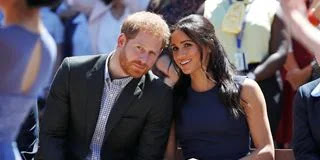 Meghan's CBS Oprah interview shows why the monarchy is so threatened by her