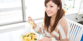 tubuh langsing maka hindari 4 makanan ini ketika sarapan
