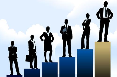 Cálculo de comisión por vendedor - Excel