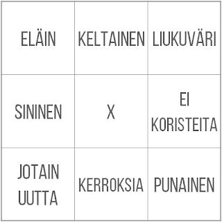 Bingo332.png