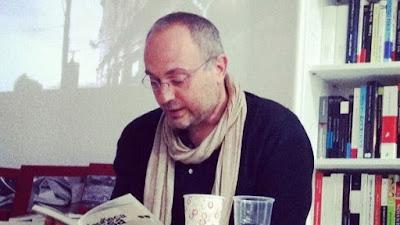 Juan Miguel Contreras: «Eliminaría el aspecto mercantil de la educación»
