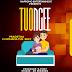 AUDIO   Pradetha Ft. Nchama The Best - Tuongee (mp3 download)