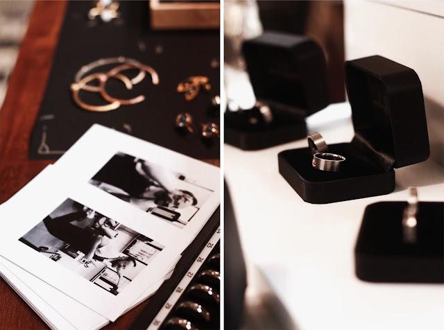 UROCZYSTOŚĆ alternatywne targi ślubne w Warszawie. biżuteria ślubna, kolczyki, obrączki, biżuteria autorska, Shiffers, rzemieślnicy, jubilerzy, artyści