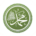 Nur Muhammad yang Selalu Abadi
