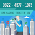 0822-4577-1975   SMS Masking Jakarta