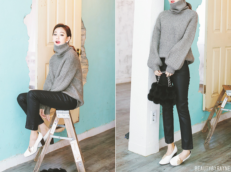 Asian korean cute and affordable fashion