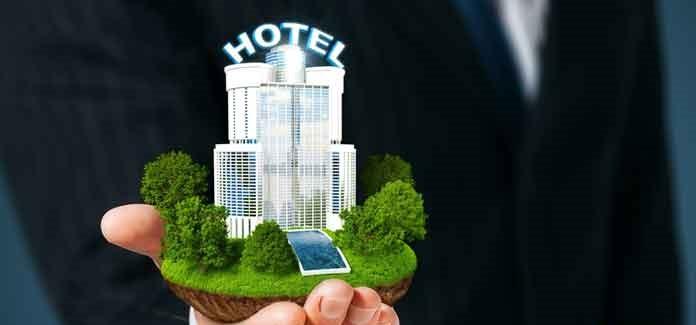 دراسة جدوى فكرة مشروع فندق صغير فى مصر 2020