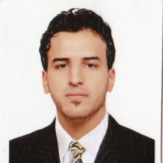 حسين الدراجي مجلة الرافدين