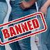 संभल - सरकारी दफ्तर में जीन्स- टीशर्ट पहनने पर लगा बैन ,जाने क्यों मचा हड़कंप
