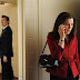 """Успешната история на """"Добрата съпруга"""" с премиера от 4 юни в ефира на NOVA"""
