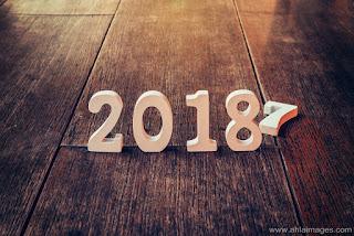 صور راس السنة 2018 صور السنة الجديدة 2018