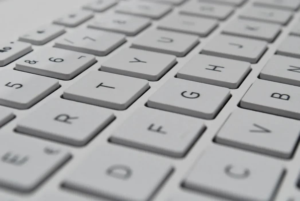 كيفية استعادة جهاز كمبيوتر يعمل بنظام Windows 10 إلى إعدادات المصنع