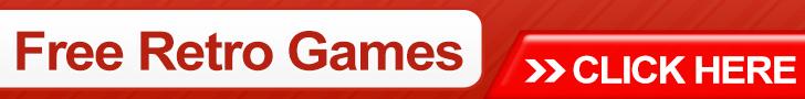Online Free NES