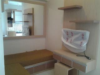 desain-interior-apartemen-meteng-square-type-studio