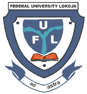 FULOKOJA Postgraduate (M.Sc and Ph.D) Admission Form Out - 2018/2019