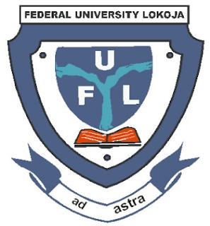 FULOKOJA Post-UTME & DE Screening Form 2020/2021 is Out