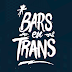 Bars en Trans: du 1er au 3 décembre 2016 à Rennes (présentation)