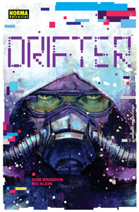 https://nuevavalquirias.com/drifter-comic-comprar.html