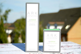 Ark Skincare Age Defend Collection