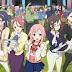 Sakura Quest 12/?? [SD-HD][Mega]