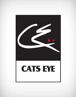 cats eye vector logo, cats eye logo, cats eye, cats eye logo vector, cats eye logo, cats eye logo ai, cats eye logo eps, cats eye logo png, cats eye logo svg