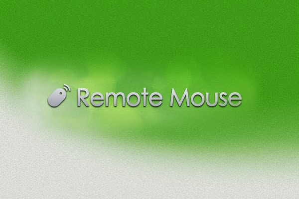 Download Remote Mouse, Remote Control PC With Phone